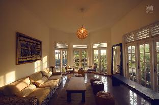 Maya Residence Kandy. Sri Lanka