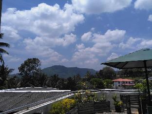 Royal Garden Hotel Kandy