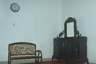 Abaya Weligama